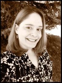 Stephanie Boschen